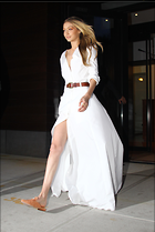Celebrity Photo: Gigi Hadid 2407x3600   382 kb Viewed 11 times @BestEyeCandy.com Added 32 days ago