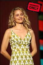 Celebrity Photo: Dianna Agron 2432x3648   1.6 mb Viewed 1 time @BestEyeCandy.com Added 23 hours ago
