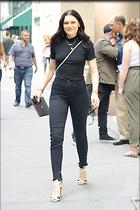 Celebrity Photo: Jessie J 2000x3000   1,110 kb Viewed 103 times @BestEyeCandy.com Added 204 days ago