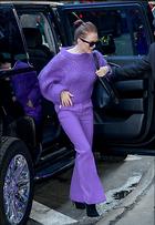 Celebrity Photo: Julianne Moore 1200x1743   344 kb Viewed 10 times @BestEyeCandy.com Added 19 days ago