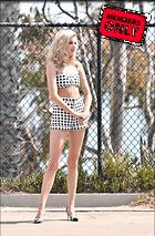 Celebrity Photo: Elsa Hosk 2925x4441   1.3 mb Viewed 2 times @BestEyeCandy.com Added 2 days ago