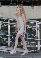 Celebrity Photo: Ashley Greene 1200x1685   209 kb Viewed 33 times @BestEyeCandy.com Added 52 days ago