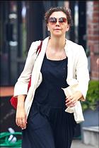 Celebrity Photo: Maggie Gyllenhaal 1200x1800   267 kb Viewed 17 times @BestEyeCandy.com Added 35 days ago