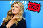 Celebrity Photo: Connie Britton 5904x3936   3.8 mb Viewed 0 times @BestEyeCandy.com Added 77 days ago