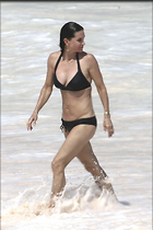 Celebrity Photo: Courteney Cox 3456x5184   681 kb Viewed 33 times @BestEyeCandy.com Added 324 days ago