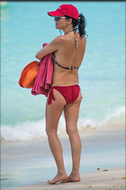 Celebrity Photo: Andrea Corr 1200x1800   206 kb Viewed 14 times @BestEyeCandy.com Added 18 days ago