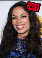 Celebrity Photo: Rosario Dawson 3648x5107   2.0 mb Viewed 2 times @BestEyeCandy.com Added 101 days ago