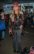 Celebrity Photo: Mira Sorvino 1200x1913   330 kb Viewed 106 times @BestEyeCandy.com Added 445 days ago