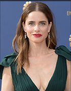 Celebrity Photo: Amanda Peet 1200x1547   204 kb Viewed 105 times @BestEyeCandy.com Added 212 days ago