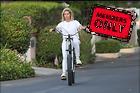 Celebrity Photo: Ashley Tisdale 3300x2200   2.7 mb Viewed 0 times @BestEyeCandy.com Added 16 days ago
