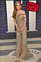Celebrity Photo: Isla Fisher 2831x4200   1.9 mb Viewed 0 times @BestEyeCandy.com Added 2 days ago