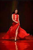 Celebrity Photo: Juliette Lewis 2400x3600   1.2 mb Viewed 16 times @BestEyeCandy.com Added 14 days ago