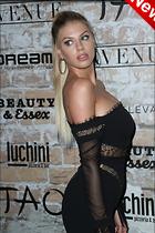 Celebrity Photo: Charlotte McKinney 1200x1800   239 kb Viewed 12 times @BestEyeCandy.com Added 16 hours ago