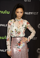 Celebrity Photo: Thandie Newton 3000x4328   1,108 kb Viewed 46 times @BestEyeCandy.com Added 96 days ago