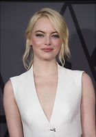 Celebrity Photo: Emma Stone 2701x3862   981 kb Viewed 26 times @BestEyeCandy.com Added 50 days ago