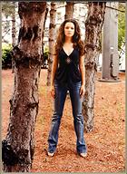 Celebrity Photo: Paula Garces 875x1200   403 kb Viewed 56 times @BestEyeCandy.com Added 210 days ago