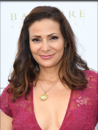 Celebrity Photo: Constance Marie 1200x1585   252 kb Viewed 40 times @BestEyeCandy.com Added 103 days ago