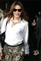 Celebrity Photo: Carla Bruni 1200x1800   274 kb Viewed 41 times @BestEyeCandy.com Added 219 days ago