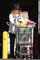 Celebrity Photo: Drew Barrymore 1200x1800   232 kb Viewed 12 times @BestEyeCandy.com Added 54 days ago