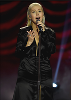 Celebrity Photo: Christina Aguilera 1200x1680   133 kb Viewed 63 times @BestEyeCandy.com Added 233 days ago