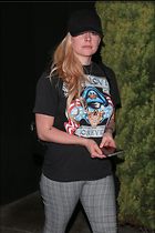 Celebrity Photo: Avril Lavigne 1200x1800   242 kb Viewed 29 times @BestEyeCandy.com Added 14 days ago