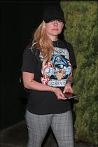 Celebrity Photo: Avril Lavigne 1200x1800   242 kb Viewed 57 times @BestEyeCandy.com Added 78 days ago