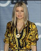 Celebrity Photo: Stacy Ferguson 2062x2550   957 kb Viewed 12 times @BestEyeCandy.com Added 22 days ago