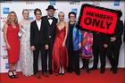 Celebrity Photo: Emma Stone 5416x3611   4.2 mb Viewed 0 times @BestEyeCandy.com Added 28 days ago