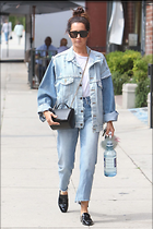 Celebrity Photo: Ashley Tisdale 1200x1800   262 kb Viewed 27 times @BestEyeCandy.com Added 58 days ago