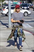 Celebrity Photo: Gwen Stefani 1200x1800   291 kb Viewed 9 times @BestEyeCandy.com Added 54 days ago