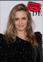 Celebrity Photo: Alicia Silverstone 2775x3969   1.4 mb Viewed 3 times @BestEyeCandy.com Added 97 days ago