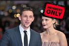 Celebrity Photo: Kate Mara 5120x3416   1.3 mb Viewed 0 times @BestEyeCandy.com Added 27 days ago