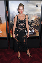Celebrity Photo: Elsa Pataky 2100x3150   948 kb Viewed 24 times @BestEyeCandy.com Added 133 days ago