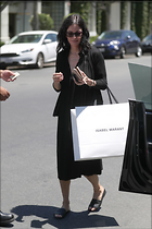 Celebrity Photo: Courteney Cox 1200x1800   194 kb Viewed 37 times @BestEyeCandy.com Added 37 days ago