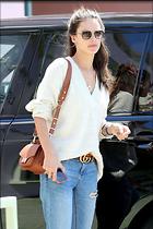 Celebrity Photo: Alessandra Ambrosio 1200x1800   297 kb Viewed 12 times @BestEyeCandy.com Added 21 days ago