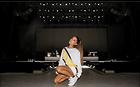 Celebrity Photo: Ariana Grande 1200x744   80 kb Viewed 174 times @BestEyeCandy.com Added 247 days ago