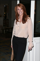 Celebrity Photo: Angie Everhart 1200x1800   171 kb Viewed 19 times @BestEyeCandy.com Added 30 days ago