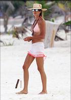 Celebrity Photo: Elle Macpherson 1200x1678   178 kb Viewed 12 times @BestEyeCandy.com Added 26 days ago