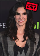 Celebrity Photo: Daniela Ruah 3000x4200   2.4 mb Viewed 2 times @BestEyeCandy.com Added 144 days ago
