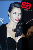 Celebrity Photo: Adriana Lima 5304x7952   4.0 mb Viewed 3 times @BestEyeCandy.com Added 31 days ago
