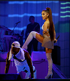 Celebrity Photo: Ariana Grande 1777x2048   618 kb Viewed 36 times @BestEyeCandy.com Added 77 days ago