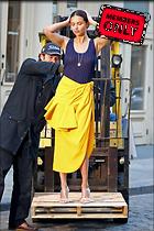 Celebrity Photo: Adriana Lima 2400x3600   2.0 mb Viewed 3 times @BestEyeCandy.com Added 43 days ago