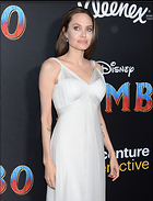 Celebrity Photo: Angelina Jolie 2400x3129   859 kb Viewed 11 times @BestEyeCandy.com Added 24 days ago