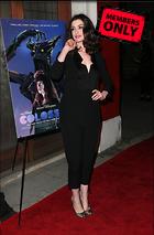 Celebrity Photo: Anne Hathaway 2362x3600   2.4 mb Viewed 1 time @BestEyeCandy.com Added 54 days ago