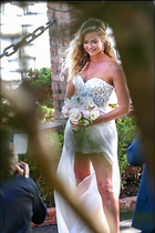 Celebrity Photo: Denise Richards 1200x1800   263 kb Viewed 49 times @BestEyeCandy.com Added 63 days ago