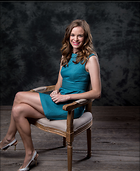 Celebrity Photo: Danielle Panabaker 2460x3000   1,033 kb Viewed 49 times @BestEyeCandy.com Added 74 days ago