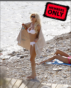 Celebrity Photo: Victoria Silvstedt 2570x3200   2.5 mb Viewed 1 time @BestEyeCandy.com Added 2 days ago