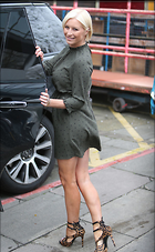 Celebrity Photo: Denise Van Outen 1200x1945   257 kb Viewed 74 times @BestEyeCandy.com Added 20 days ago