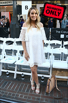 Celebrity Photo: Lauren Conrad 2133x3200   2.4 mb Viewed 1 time @BestEyeCandy.com Added 642 days ago