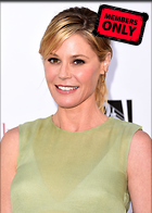 Celebrity Photo: Julie Bowen 3000x4200   2.3 mb Viewed 1 time @BestEyeCandy.com Added 101 days ago